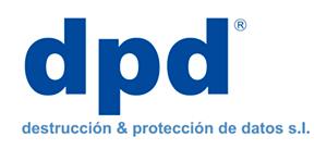Destrucción & Protección de datos S.L.