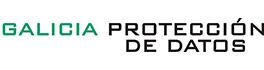 Galicia Protección de datos